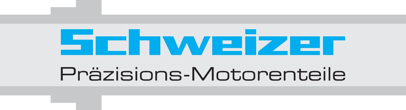 Schweizer Präzisions-Motorenteile in Ostfildern Nellingen