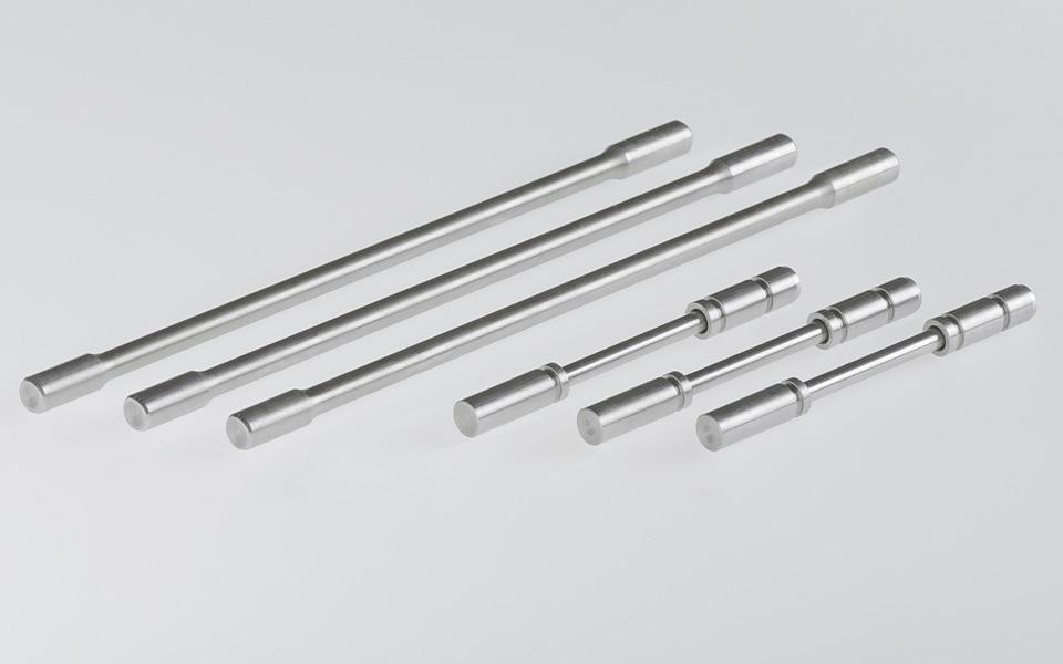 Schweizer_GmbH-(17)-Lenkungsteile-Grauguss