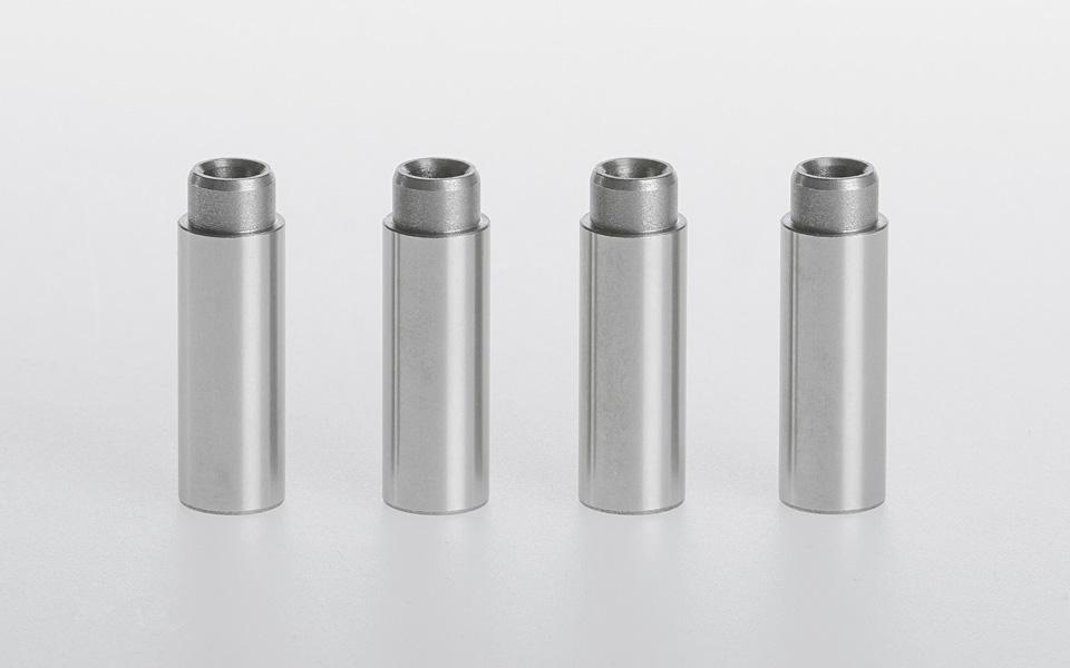 Schweizer_GmbH-(2)-Ventilfuehrungen-Grauguss