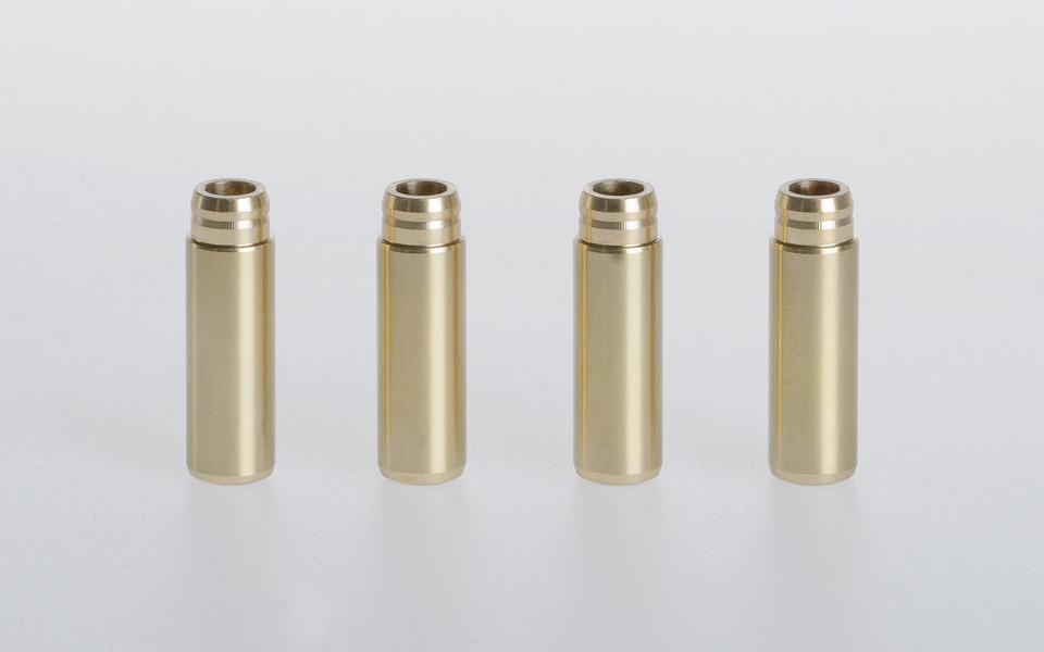 Schweizer_GmbH-(4)-Ventilfuehrungen-Messing