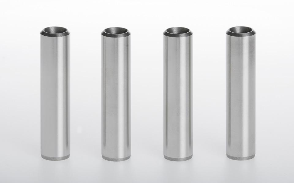 Schweizer_GmbH-(7)-Ventilfuehrungen-Grauguss